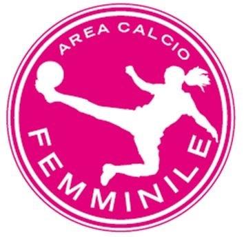 COMUNICATO STAMPA - AREA CALCIO FEMMINILE